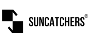 SUNCATCHERS®